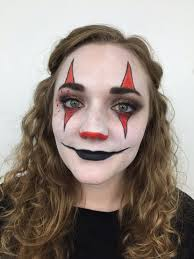 easy makeup for last minute