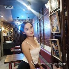 ladyboy sex tours