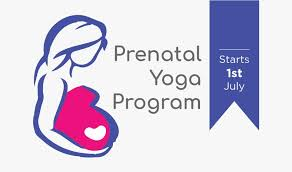 prenatal yoga teachers course