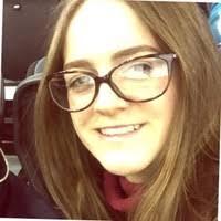 Abigail Dixon - Dental Nurse - Wells Orthodontics | LinkedIn