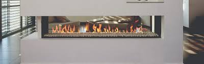 ortal modern gas fireplaces from robeys