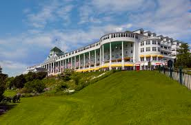 10 best hotels for families in the usa