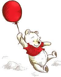 winnie the pooh wallpaper es hd
