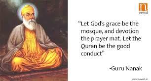 guru nanak jayanti wishes whatsapp messages images facebook