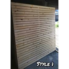 Fence Panels For Sale In Wales Fences Fence Posts Gumtree