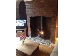fireplace tile ideas for your home
