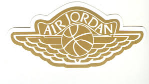 1627 Air Jordan Logo Width 12 Cm Decal Sticker Decalstar Com Fondos De Pantalla Nike Jordan Fondos De Pantalla Fondos De Pantalla Camuflaje
