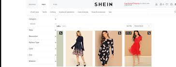 best 15 chinese clothing