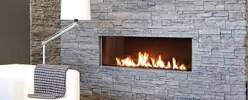 european home american heritage fireplace