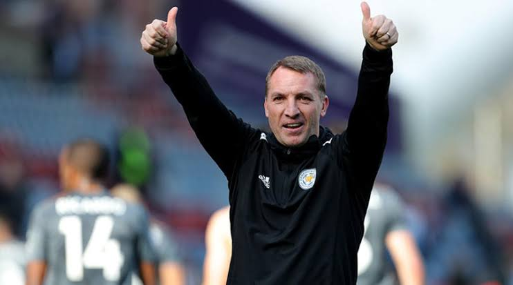 """Image result for rodgers leicester"""""""
