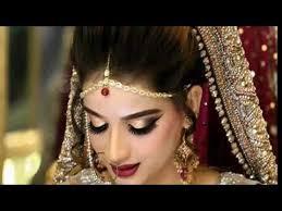 bridal party makeup beauty makeup