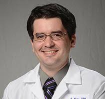Adam S. Myers, DPM - Podiatric Surgery   Kaiser Permanente