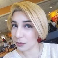 Melba Smith - Counter Manager - Clinique | LinkedIn