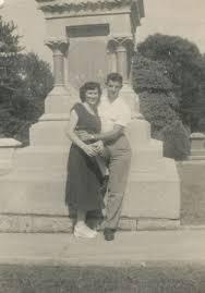 Betty Jo Butler Obituary - Visitation & Funeral Information