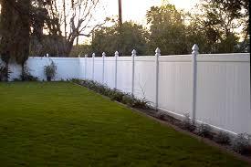Vinyl Fences Agawam Fence