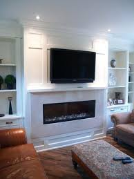 gas fireplaces best ideas on fireplace
