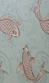 osborne little o l wallpaper