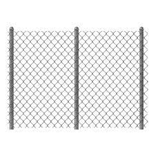 Items Cyclone Wire Qty 1 Pc Brand None Others 4x4x3ft 4x4x4ft 4x4x5ft 4x4x6ft Lazada Ph