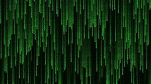 matrix live wallpaper pc on wallpapersafari