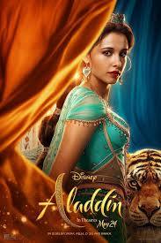 Pin by Sharlene Smith on disney in 2020   Aladdin movie, Aladdin  characters, Aladdin full movie