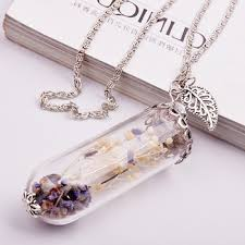 diy pendant handmade glass pendant