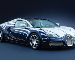 bugatti veyron grand sport desktop pc