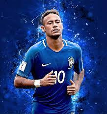 best neymar jr wallpapers hd for