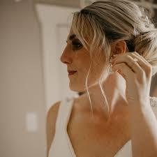 bonney lake bridal makeup artist