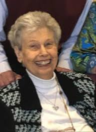 "Marion R. Sanders ""Bonnie"" Murray Obituary - Visitation & Funeral  Information"