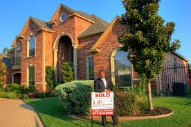 "The Titan Realty Group | Clifton Johnson – ""Selling you happiness ..."