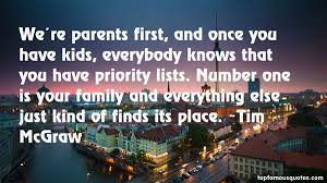 first priority quotes best famous quotes about first priority