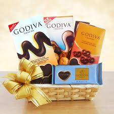 a gift of iva jet gift baskets