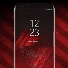 samsung galaxy s8 and s8 features