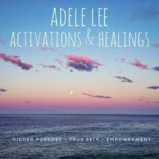 Adele Lee 7's stream on SoundCloud - Hear the world's sounds