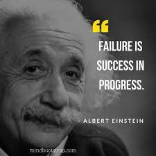 most inspiring albert einstein quotes that will blow your mind