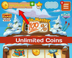 Coin Master FREE Spin Link and FREE Coin [Unlimited All] | GamesBuz