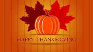 thanksgiving wallpaper 1920x1080 73