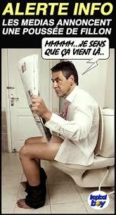 François Fillon Images?q=tbn%3AANd9GcR4KRsG4l7eVAinNrAzxOAoaZhaonILCNFY7RqtiQ6OrIk4gAgH