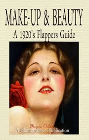 1920 s makeup look for the flapper
