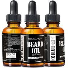 coconut oil beard oil recipes 9 of