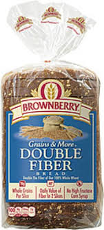 grains more arnold brownberry oroweat