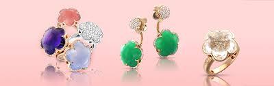 ch premier jewelers pasquale bruni