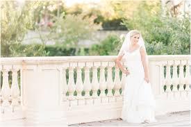 midtown park charlotte bridal portraits