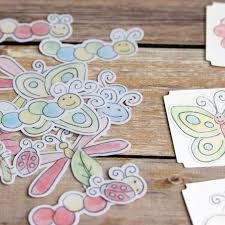 Find The Silhouette Printable Clear Sticker Paper At Michaels
