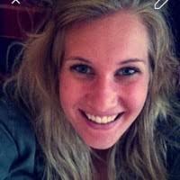 Abigail Parker - Quincy, Michigan | Professional Profile | LinkedIn