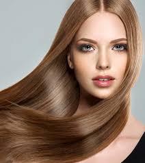 hair straightening vs hair smoothing