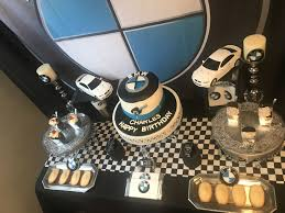 132 Best Bmw Party Images Cars Birthday Cars Birthday Parties