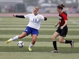 Photo Gallery Aberdeen Central girls soccer vs Brookings | Sports |  aberdeennews.com