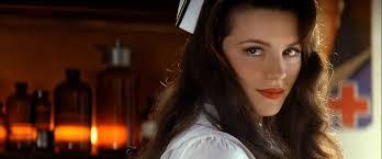 Kate Beckinsale – As Nurse Lt. Evelyn Johnson In Pearl Harbor | Pretty Girl  Pics