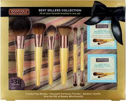 ecotools the best sellers collection